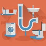 6 Ways a Plumber Can Make It Harder for You to Develop Major Clogs