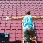 4 Reasons to Arrange for a Roofing Inspection Following a Storm